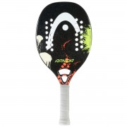 Raquete de Beach Tennis Head Apneia
