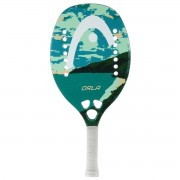 Raquete de Beach Tennis Head Orla