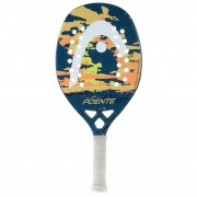 Raquete de Beach Tennis Head Poente