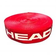 Marcação Head de Beach Tennis Sarja - Vermelha