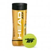 Tubo de Bola Head ATP