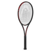 Raquete de Tênis Head Graphene Touch Prestige MP