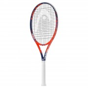 Raquete de Tênis Head Graphene Touch Radical Lite