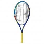 Raquete de Tênis Head Infantil Novak 23 New