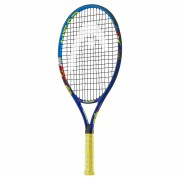 Raquete de Tênis Head Infantil Novak 23
