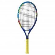Raquete de Tênis Head Infantil Novak 21 New