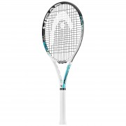 Raquete de Tênis Head Challenge Lite
