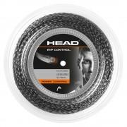 Rolo de Corda Head Rip Control 17 - Preta