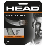 Set de Corda Head Reflex 16 - Natural