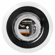 Rolo de Corda Head Velocity 16 - Preta