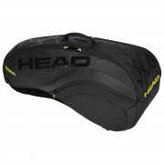 Raqueteira Head Radical 6R Combi New - Especial 25 anos
