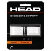 Cushion Head HydroSorb Comfort - Branco