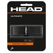 Cushion Head Ultimate - Preto