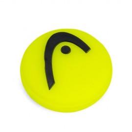 Antivibrador Head Pro Damp Jar - Amarelo