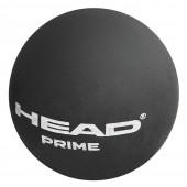 Bola Head Squash Prime - Individual