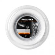 Rolo de Corda Head Hawk 17 - Branca