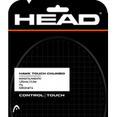 Set Head DLD de Corda Hawk Touch 17 - Chumbo
