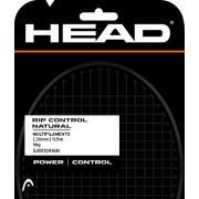 Set de Corda Head DLD Rip Control 16 - Natural
