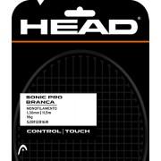 Set de Corda Head DLD Sonic Pro 16 - Branca