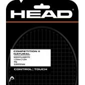 Set de Corda Head DLD Competition II 16 - Natural