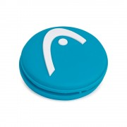 Antivibrador Head Pro Damp Jar - Azul