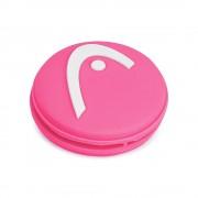 Antivibrador Head Pro Damp Jar - Rosa