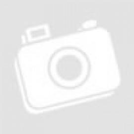 Raquete de Tênis Head Graphene Touch PWR Instinct