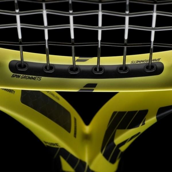 Raquete de Tênis Babolat Pure Aero 2019
