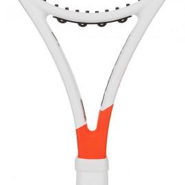 Raquete de Tênis Babolat Pure Strike VS Tour