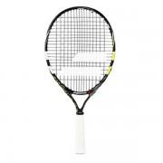 Raquete de Tênis Babolat Nadal Jr 23 - Infantil