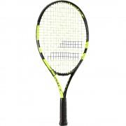 Raquete de Tênis Babolat Nadal Jr 26 - Infantil