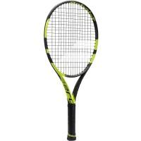 Raquete de Tênis Babolat Pure Aero Júnior 26