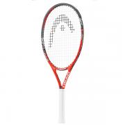 Raquete de Tênis Head Júnior Novak 25 New