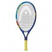 Raquete de Tênis Head Infantil Novak 19 New
