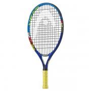 Raquete de Tênis Head Infantil Novak 19