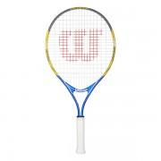 Raquete de Tênis Wilson Júnior - US Open 25