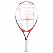 Raquete de Tênis Wilson US Open 23