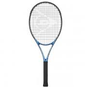 Raquete de Tênis Dunlop Precision 100