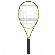 Raquete de Tênis Dunlop Precision 100 Tour
