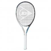 Raquete de Tênis Dunlop Force 105