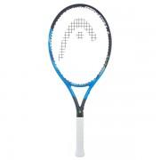 Raquete de Tênis Head Graphene Touch Instinct Lite