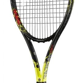 Raquete de Tênis Head Graphene Touch Radical MP - Edição Especial 25 anos