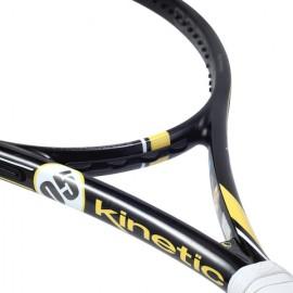 Raquete de Tênis Prokennex Kinetic Q+ 5 - 290g