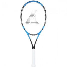 Raquete de Tênis Prokennex Kinetic Ki15 260 New