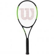 Raquete de Tênis Wilson Blade 98L 16x19