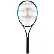 Raquete de Tênis Wilson Ultra Tour