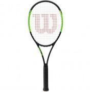 Raquete de Tênis Wilson Blade 26