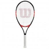 Raquete de Tênis Wilson Federer 26