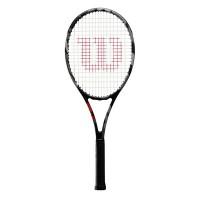 Raquete de Tênis Wilson Pro Staff 97L - Camo Edition