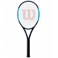 Raquete de Tênis Wilson Ultra 100 L